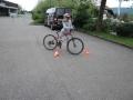 Schule_Bikeparcour_Neuendorf1630