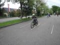 Schule_Bikeparcour_Neuendorf1631