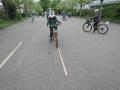 Schule_Bikeparcour_Neuendorf1632