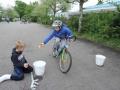 Schule_Bikeparcour_Neuendorf1633