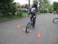 Schule_Bikeparcour_Neuendorf1634