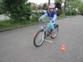 Schule_Bikeparcour_Neuendorf1635