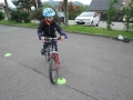 Schule_Bikeparcour_Neuendorf1636