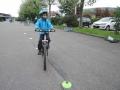 Schule_Bikeparcour_Neuendorf1637