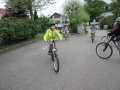 Schule_Bikeparcour_Neuendorf1638