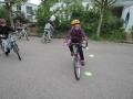 Schule_Bikeparcour_Neuendorf1639