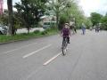 Schule_Bikeparcour_Neuendorf1640