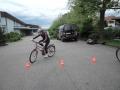 Schule_Bikeparcour_Neuendorf1641