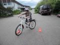 Schule_Bikeparcour_Neuendorf1642