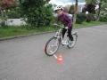 Schule_Bikeparcour_Neuendorf1643