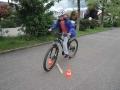 Schule_Bikeparcour_Neuendorf1644