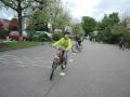 Schule_Bikeparcour_Neuendorf1645