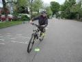 Schule_Bikeparcour_Neuendorf1646