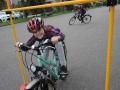 Schule_Bikeparcour_Neuendorf1647
