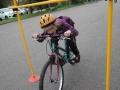 Schule_Bikeparcour_Neuendorf1648