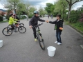 Schule_Bikeparcour_Neuendorf1649