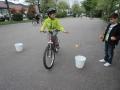 Schule_Bikeparcour_Neuendorf1650