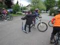 Schule_Bikeparcour_Neuendorf1651