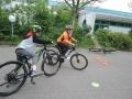Schule_Bikeparcour_Neuendorf1652