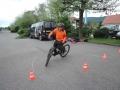 Schule_Bikeparcour_Neuendorf1653
