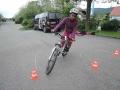Schule_Bikeparcour_Neuendorf1654
