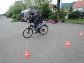 Schule_Bikeparcour_Neuendorf1655