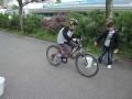 Schule_Bikeparcour_Neuendorf1656