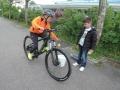 Schule_Bikeparcour_Neuendorf1657