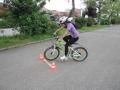 Schule_Bikeparcour_Neuendorf1658
