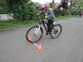 Schule_Bikeparcour_Neuendorf1659