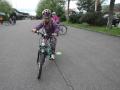 Schule_Bikeparcour_Neuendorf1660