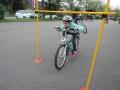 Schule_Bikeparcour_Neuendorf1661