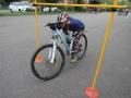 Schule_Bikeparcour_Neuendorf1662