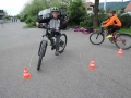 Schule_Bikeparcour_Neuendorf1663