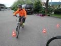 Schule_Bikeparcour_Neuendorf1664