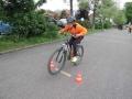 Schule_Bikeparcour_Neuendorf1665