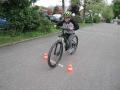 Schule_Bikeparcour_Neuendorf1666