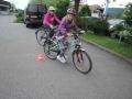 Schule_Bikeparcour_Neuendorf1667