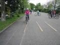 Schule_Bikeparcour_Neuendorf1668