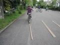 Schule_Bikeparcour_Neuendorf1669