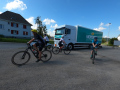 PS_Cycling-Reiden180720016