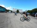 PS_Cycling-Reiden180720018