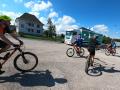 PS_Cycling-Reiden180720027