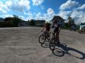 PS_Cycling-Reiden180720031