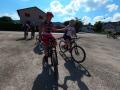 PS_Cycling-Reiden180720035