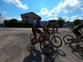 PS_Cycling-Reiden180720036