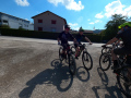 PS_Cycling-Reiden180720041