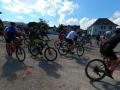 PS_Cycling-Reiden180720045