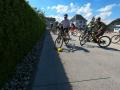 PS_Cycling-Reiden180720049