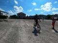 PS_Cycling-Reiden180720051